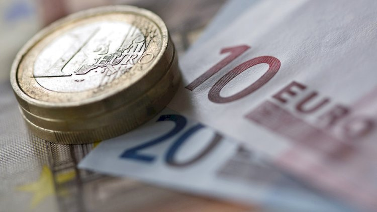 Spese fiscali detraibili con obbligo di tracciabilità