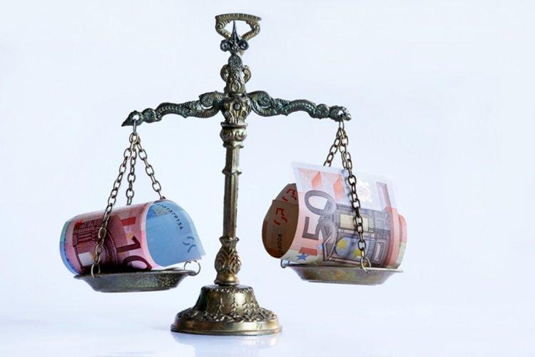 Credito d'imposta locazioni spendibile  dal 25 marzo