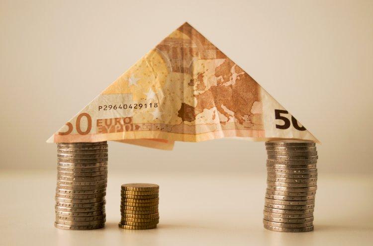 Tasse non pagate e beni impignorabili dal Fisco