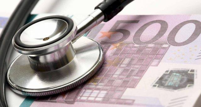 Periodicità 2021 per l'invio spese sanitarie al Sistema TS