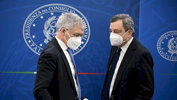 """Nuovi contributi e benefici fiscali nel DL """"Sostegni bis"""""""